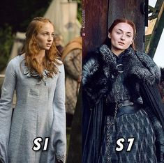 Follow us for more Tag me if you want to be featured  Unique GOT fan Tshirt and Hoodies Link shop in my profile Credit gameofthrones.11:   Follow my hashtag #gameofthrones11  #aryastark #sansastark #gotseason8 #beautiful - Don't forget to DM me for prices if you want me to promote your business account ! -- ---- Don't forger to follow @gameofthrones.11 for more . - -- --- ---- ----- #Wait #season8  @gameofthrones.11  @gameofthrones.11  #gameofthrones #got #hbo #gameofthronesfamily #khaleesi…