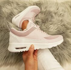 90 Best Customs images | Cute shoes, Nike shoes, Sneakers