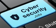 5 Tips for Starting a Career in Cybersecurity If you have ever considered a career in cybersecurity, now is the time to  pursue one. According to one recent study, by 2019 there will be a more  than 6 million cybersecurity jobs worldwide, but only 4.5 million qualified  individuals to fill them.
