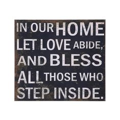 Let Love Inside