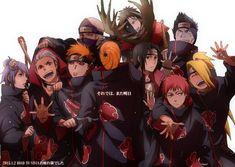 This HD wallpaper is about Naruto Akatsuki wallpaper, Anime, Akatsuki (Naruto), Deidara (Naruto), Original wallpaper dimensions is file size is Naruto Shippuden Sasuke, Naruto Kakashi, Anime Naruto, Gara Naruto, Naruto Chibi, Madara Uchiha, Gaara, Boruto, Sasuke Sakura
