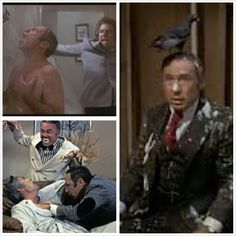 Mel Brooks, High Anxiety