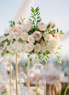 Rooftop Wedding, Garden Wedding, The Beverly, Beverly Hills, Tall Wedding Centerpieces, Destination Wedding Inspiration, Above The Clouds, Wedding Trends, Wedding Ideas