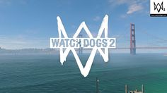 [Video] Watch Dogs 2 Part 1! #Playstation4 #PS4 #Sony #videogames #playstation #gamer #games #gaming
