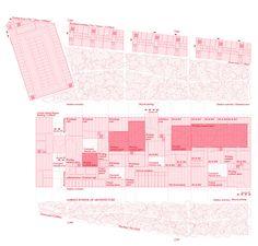 PLAN_ulargui-new-school-of-architecture-aarhus-5/