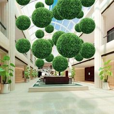 Artificial Purple Lavender Flower Ball Hanging Topiary Garden Basket Plant is cheap, come to NewChic to buy Artificial Purple Lavender Flower Ball Hanging Topiary Garden Basket Plant . Artificial Topiary, Artificial Plant Wall, Artificial Flowers And Plants, Fake Plants Decor, Hanging Plants, Plant Decor, Hanging Gardens, Artificial Turf, Topiary Garden