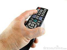 hand-remote-control-19702457.jpg (800×600)
