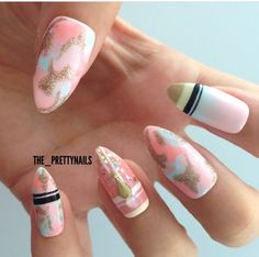 #the_prettynails