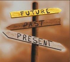Siamo profeti di un futuro che non ci appartiene. Preghiera in una omelia del cardinale statunitense John Dearden (1907-1988), anche se viene spesso attribuita ad Oscar Arnulfo Romero.