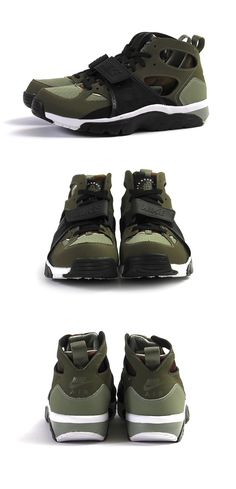 nike air max pas cher france - 1000+ images about Sportive shoes on Pinterest | Cool Nike Shoes ...