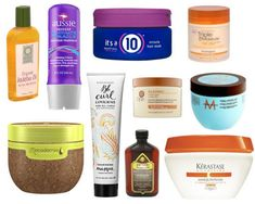 Or give a professional one a go. | 9 Genius Tips To Save Your Color-Damaged Hair