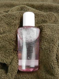 easy homemade eye make-up remover Homemade Beauty, Diy Beauty, Beauty Makeup, Beauty Hacks, Make Up Palette, Eye Make-up Remover, Make Up Remover, Mascara, Baby Shampoo