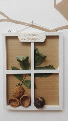 Place Cards, Place Card Holders, Album, Card Book