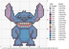 stitch lilo and stitch.gif.dipmzq