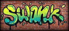 Резултат с изображение за graffiti