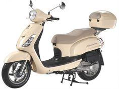 sym fiddle 50 fotos y especificaciones técnicas, ref: Tecno, Vespa, Scooters, 50th, Motorcycle, Vehicles, Google Search, Motorbikes, Transportation