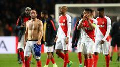 Monaco's Leonardo Jardim vows to play 'best team' at Juventus