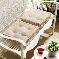 gartenbank halbrund baumbank halbrund vintage look. Black Bedroom Furniture Sets. Home Design Ideas
