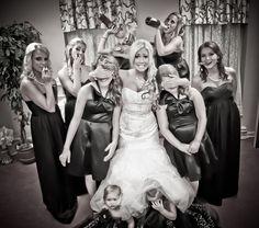 Tulsa, Ok Wedding