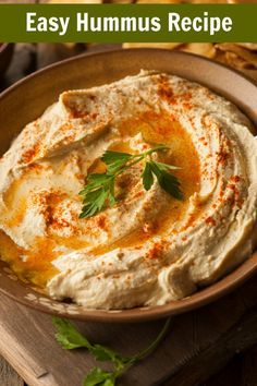 http://www.cadecga.com/category/Nutribullet/ Easy Nutribullet Hummus Recipe - All Nutribullet Recipes
