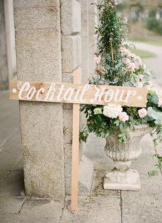 Cocktail Hour Location, Wedding Tips by Brosnan Photographic #weddingplanning #weddingebook #weddingphotographer #fujifilm #filmphotography