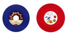 Top Ten Vinyl Record Myths   Record Pressing - Vinyl record pressing