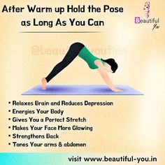 Core Workout Routine, All Body Workout, Fitness Workout For Women, At Home Workout Plan, Pilates Workout, Fitness Diet, Yoga Fitness, Health And Fitness Articles, Health Facts