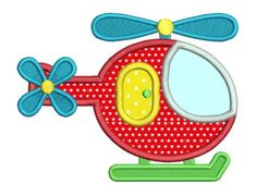 Colorful and cute transport applique and machine embroidery designs for boys of all ages. Most designs are supplied in 3 sizes for inch hoops. Paper Embroidery, Applique Embroidery Designs, Learn Embroidery, Machine Embroidery Patterns, Applique Patterns, Vintage Embroidery, Machine Applique, Vogel Quilt, Lazy Daisy Stitch