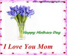 8 Best Mothers Day Flowers: Inexpensive Flowers For Mom | Happy Mothers day 2016 Images,wishes, wallpapers,quotes,message,hindi shayari,sayings,poems,status