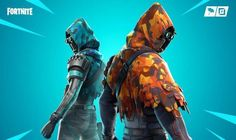 Fortnite Item Shop December - Longshot and Insight Leaked Skins Perfect Image, Perfect Photo, Love Photos, Cool Pictures, Easy Photo Editor, Otaku, Point And Shoot Camera, Rule Of Thirds, Simple Photo