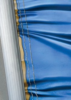 45 best coverstar automatic pool covers images on pinterest