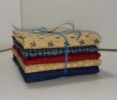 Moda Civil War prints1/2 Yard .Bundle 100% Cotton Floral Quilting Fabric  | Crafts, Sewing, Quilting | eBay!