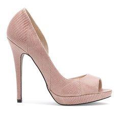 Zapatos de todos los estilos Magrit Tienda Online Oficial