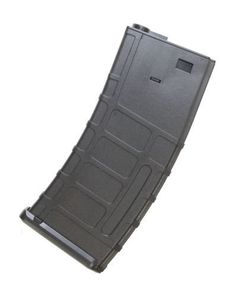 SRC M4 300-Round Hi-Cap AEG Magazine by SRC. $19.99. SRC M4 300-Round Hi-Cap AEG Magazine Specifications: - Magazine Capacity: 300 Rounds - Textured Surface for better Grip Compatibility: - Tokyo Marui, ICS, Classic Army, UTG, WELL, GB, JG, Echo1 - M4, M16, SCAR, SPR, HK416, and more!