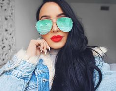 cce76565e76 244 Best Sunglass Hut images in 2019