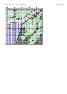 88d141a23aad1143c3a7aee95b2cb851.jpg 523×740 pixel