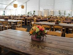 Newport Dunes Waterfront Resort and Marina Newport Beach California Wedding Venues 6