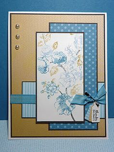 PRETTY I could see using a piece of pretty paper with its coordinates instead of…