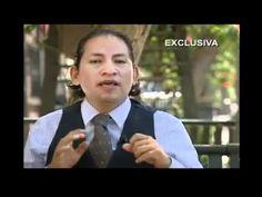 Fui amante de Peña Nieto y mató a su esposa por que nos descubrió teniendo sexo. (No lo creo!! Eso es imposible!!)