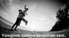 OĞUZ TOPOĞLU : yüreğimin hatırına seviyorum seni