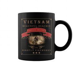 Vietnam Veteran …