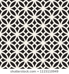 vektor nahtlose muster moderne stilvolle abstrakte textur sich wiederholende geometri delivers online tools that help you to stay in control of your personal information and protect your online privacy. Geometric Patterns, Geometric Tiles, Indian Patterns, Geometric Designs, Tile Patterns, Textures Patterns, Geometric Shapes, Geometric Mandala Tattoo, Geometric Tattoo Design