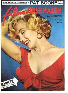 Filmjournalen-nr.11-1959