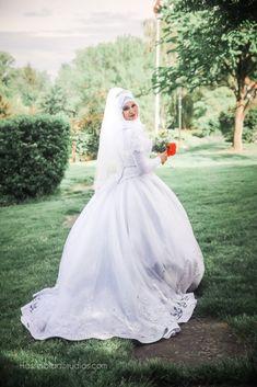 Boise Idaho Iranian Wedding Photography-1260
