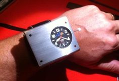 Qué es y para qué sirve un reloj atómico, explicado de forma sencilla