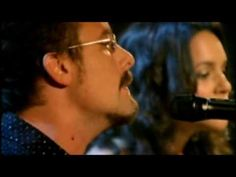 ▶ Norah Jones - That's The Way That The World Goes 'Round - YouTube