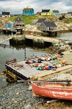 Things to do in Lunenburg: 16 Not to Miss! - The Boutique Adventurer Lunenburg Nova Scotia, Stuff To Do, Things To Do, Atlantic Canada, New Brunswick, The Province, Small Towns, East Coast, North America