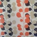 Www.retrohomefabrics.com.au Are you looking #funky # fabrics that are a #retro…