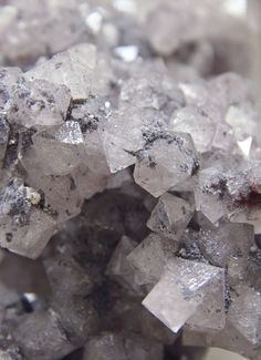 All sizes | cotterite | Flickr - Photo Sharing!