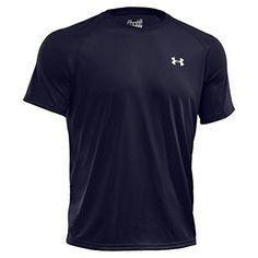 1df346aa2 Camiseta Running Hombre - Guía de compra